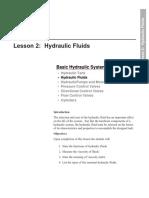 4-Hydraulic Fluids.PDF