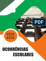 ocorrencias escolares.pdf