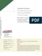 Annurev Economics 080217 053534