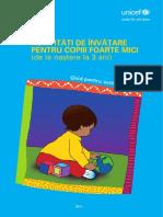 Activitati.de.invatare.pentru.copiii.foarte.mici(0-3.ani)-Ed.Vanemonde-TEKKEN.pdf