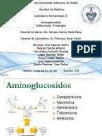 expo antiioticos.pptx