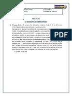 300362951-finanzas-corporativas.docx