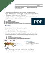 110628979-Estudo-Dirigido-Artropodes.pdf