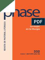 PHASE-la-mujer-en-la-liturgia1.pdf