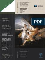 CHIGNOLA, Sandro. Diferencia y repetición. Brunner, Koselleck, la história conceptual, Conceptos históricos.pdf