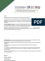 Metal Introduction.pdf