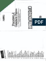 COMPLEMENTAR_AULA_07_FALCON_ILUMINISMO.pdf