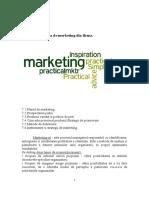 Lectia 4.1..pdf