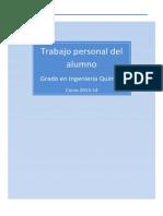 primera_parte_trabajo_ingeniero_quimico (1).docx