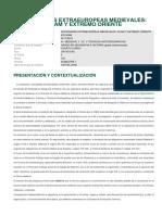 GuiaUnica_Sociedades Extramedievales.pdf