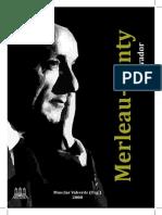 Merleau-Ponty Em Salvador Especial