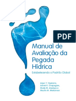 7_Manual de Avaliação da Pegada Hidrica.pdf