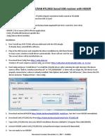 RTLSDR_with_HDSDR.pdf