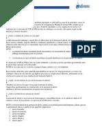 Amenaza de aborto.pdf