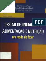 Gestão10001.pdf