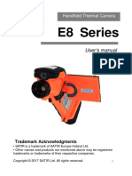 e8-series-full-manual-2017.pdf