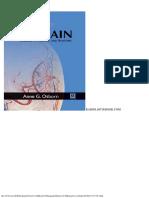 Osborn's Brain - Imaging, Pathology, And Anatomy, 1st Ed