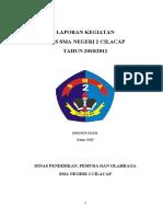 lpj-classmeeting.docx