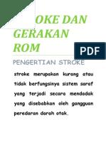 vdocuments.site_lembar-balik-stroke-569bac36a0d80.doc
