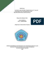 cover & Prakat.docx
