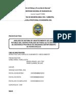 FORMATO DE PROYECTO DE TESIS VII CICLO CIVIL.docx