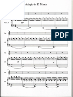 Adagio in D Piano + Violin.pdf