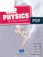 329046578-In2-Physics-Preliminary.pdf