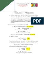 ejercicios-de-forja.pdf