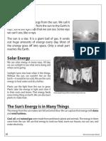 SwitchCurricula-Elementary-SolarFactsheet.pdf