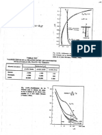 Apuntes Geotecnia Aplicada 2/2