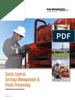 solids_control_cuttings_management_fluids_processing_catalog.pdf