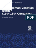 The Ottoman-Venetian Border (15th -18th Centuries).pdf