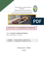 PRACTICA Nº 3 DE CIRCUITO .docx