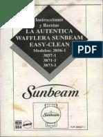 Recetario Waflera.pdf
