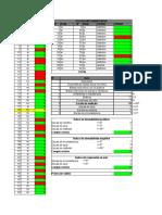 PMF Planilla 2.0