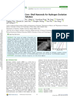 Pd Ru nanorods.pdf