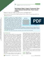 ZIF 67 film electrosymthesis.pdf