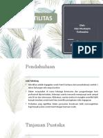 Infertilitas-fistha.pptx