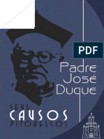 Causos do Padre José Duque.pdf