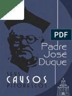 Causos do Padre José Duque.pdf