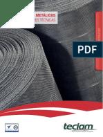 TECIAM - Tecidos Metálicos.pdf