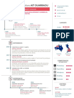 CV Community Manager - Soufiane.pdf