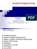 [JAVA][Pro JPA 2 - Mastering the Java Persistence API]