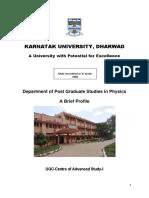 Physics Profile.pdf