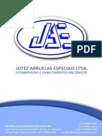 CATALOGOCOMPLETO ARRUELAS.pdf