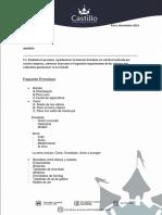 Paquete premium.docx