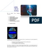 Anexo Conexion Cerebral de Los Niños Greisy