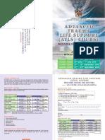 ATLS2010 Provider