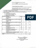 Caed Question Bank-ipdf.pdf