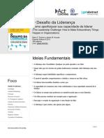 374564084-o-desafio-da-lideranca-pdf.pdf